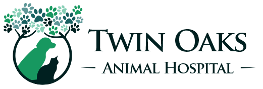 Twin Oaks Animal Hospital